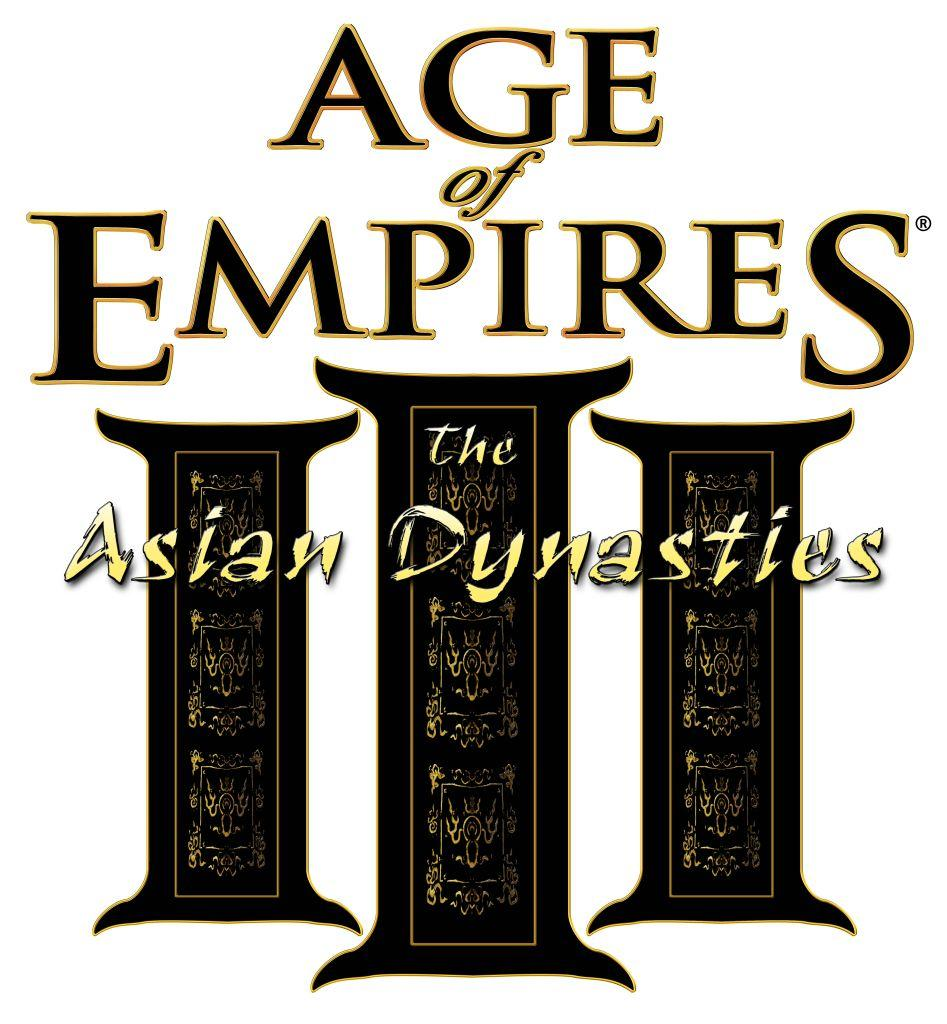 Age Of Empires 3 Mobile Game