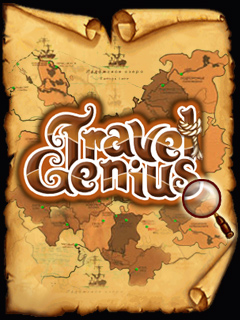 Travel Genius Lite For Android Mobile Game