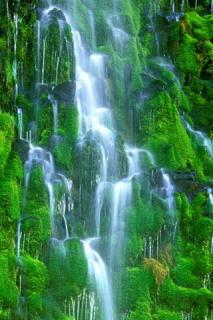 Waterfall For Symbian Phones V 1.3 Mobile Software