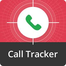 Call Tracker For Zoho CRM Mobile Software