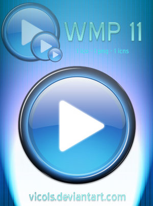 WMP 11 Mobile Software