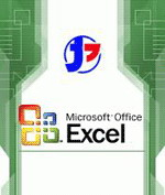 Microsoft Excel Mobile Software