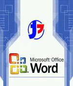 Microsoft Word Mobile Software