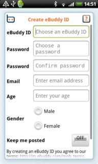 ebuddy software free download