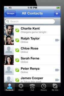 free download skype for mobile phone nokia e72