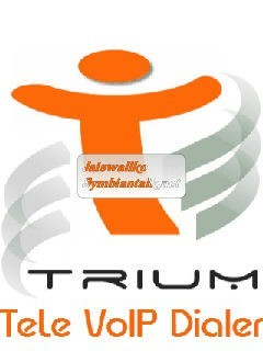 TeLe SIP VoIP Dialer V5.0.59.4 Mobile Software
