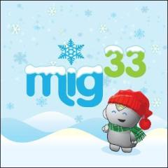 Mig33Plus Ultimate 3.02 Mobile Software