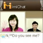 ImiChat 1.16.1 Mobile Software