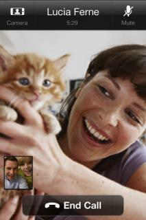 Skype 4.0.1325 Mobile Software