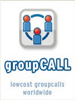 Cellity GroupCALL Mobile Software