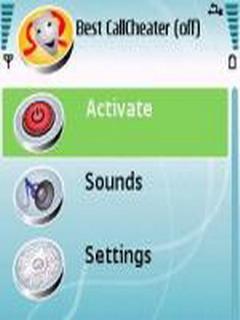Best CallCheater Mobile Software