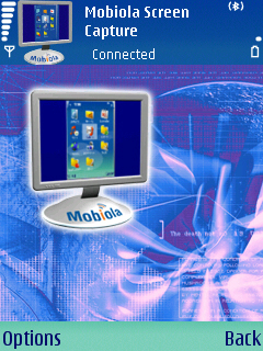 Mobiola Screen Capture For Symbian Phones V 3.2 Mobile Software