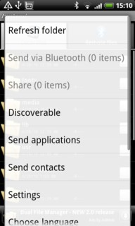 Download Bluetooth File Transfer For Android Phones Apps V