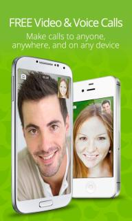 WeChat For Android Phones V 6.0.0.68 R859525 Mobile Software