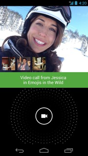 Hangouts For Android Apps Apk V 2.4.78234730 Mobile Software