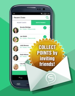 Smug Messenger Android Apps Mobile Software