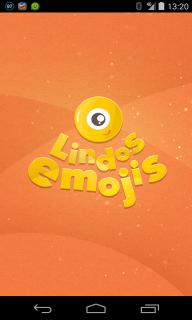 Lindos Emoji HD Mobile Software