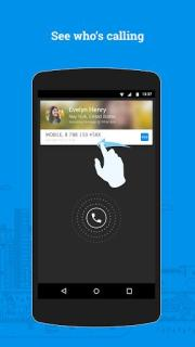 Download TrueCaller Anroid Apk Free Apps Mobile Software | Mobile Toones