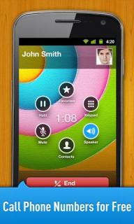 Mo Plus Free Calls And Text Mobile Software