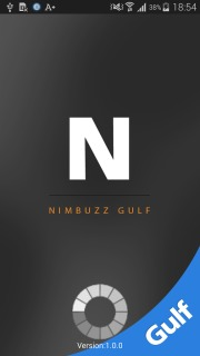 Nimbuzz Gulf Free Apk Apps Mobile Software