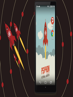 Download Psiphon Pro Free Android Apps Mobile Software