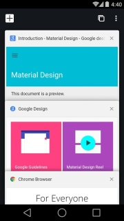 Chrome Beta Free Mobile Web Brower For Android Phones Mobile Software