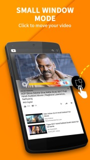UC Browser Fast Download Private And Secure Mobile Software