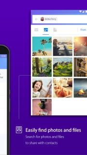 Yahoo Mail Stay Organised Free Mobile Android Apps Mobile Software