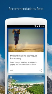 Yandex Browser With Protect Mobile Software