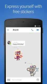 Imo Free Video Calls And Chat Android Apps Mobile Software