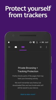 Firefox Free Android Apps Mobile Software