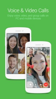 LINE Free Calls And Messages Android Apps Mobile Software