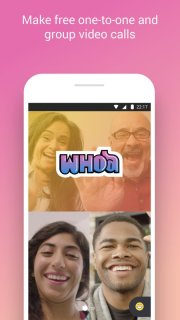 Skype  Free IM And Video Calls Free Android Apps Mobile Software