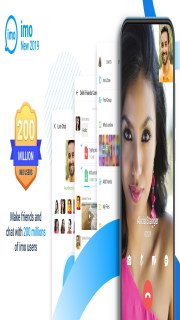 Imo Free Video Calls Android Apps Mobile Software