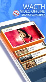 UC Browser Free And Fast Video Downloader News Mobile Software
