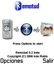 Remotud By Shahid Mobile Software