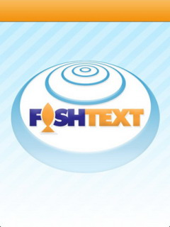 FishText Mobile Software