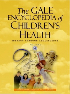 Children Health Issues Mobile Software