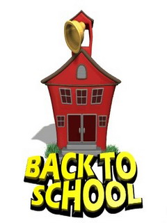 Back To School Mobile Software