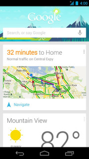 Google Search Varies Wit For Android Phones Mobile Software
