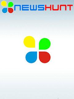 NewsHunt Mobile Software