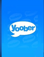 Yoober For Java Phones V0.3.9 Mobile Software