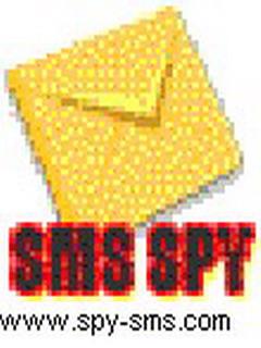 SpySmsCallLog For Symbian Phones V 1.5.2 Mobile Software