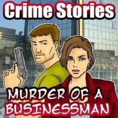 Murder Of A Businessman 1.0 Mobile Software