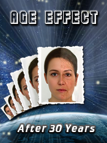 Age Effect 320X240 Mobile Software