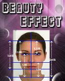 Beauty Effect 128x160 Mobile Software