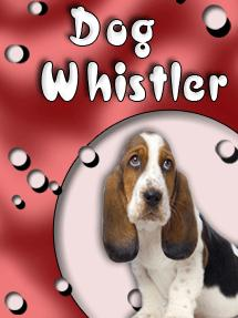 Dog Whisher 320X240 Mobile Software