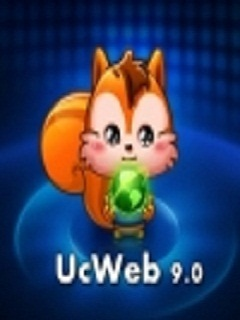 UC Browser 9 For Android Mobile Software