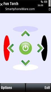 Fun Torch 1.01 Mobile Software