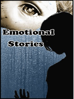 Emotional Stories Mobile Software